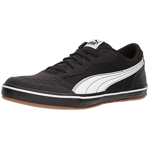 19cefaefdf675 Sport Shoes Sales  Amazon.com