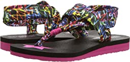 SKECHERS KIDS Meditation (Little Kid/Big Kid)