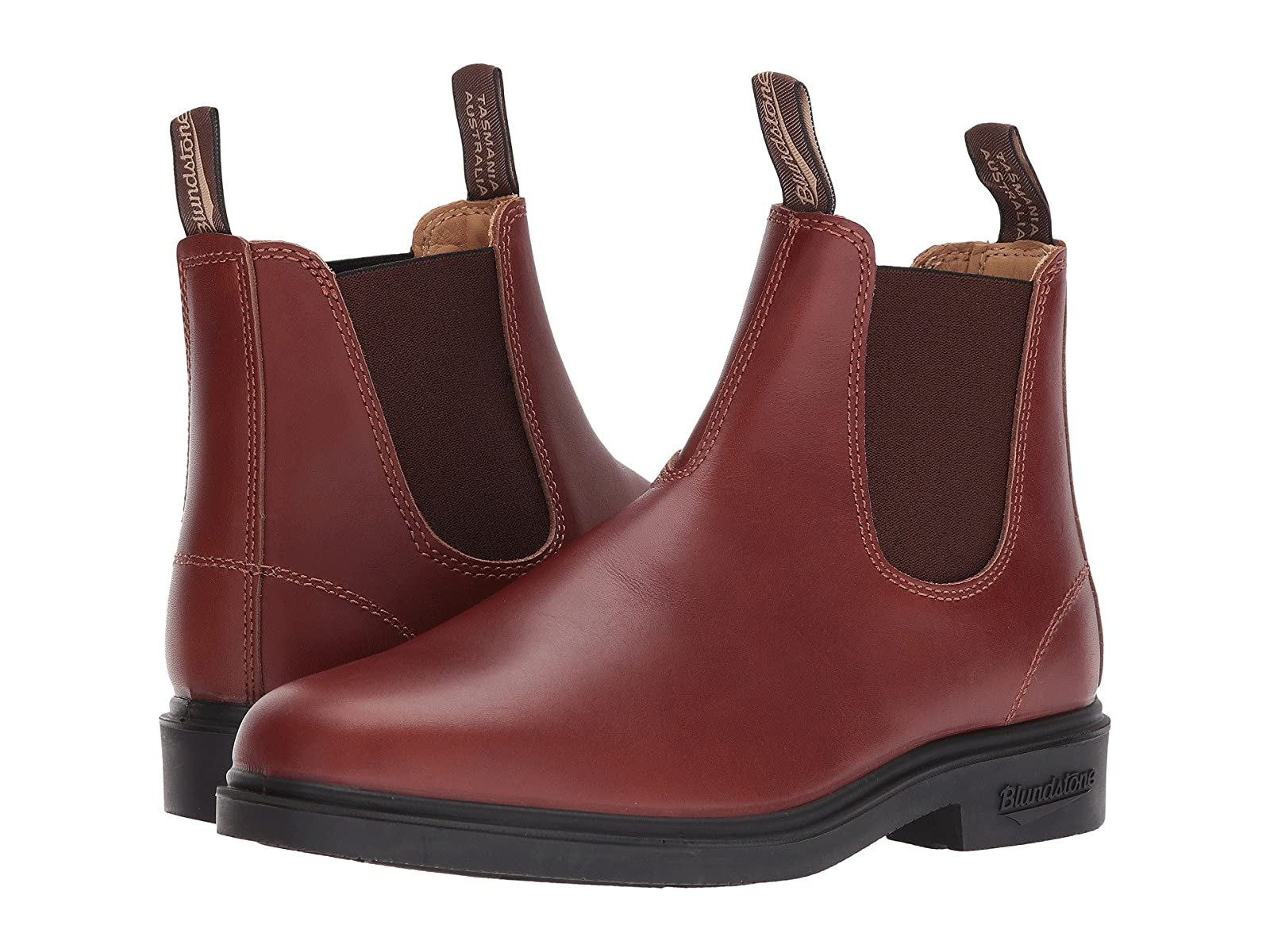 Blundstone BL1394Cheap and distinctive eye-catching shoes