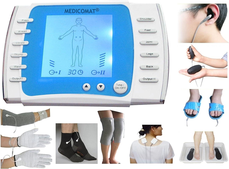 Elbow Tendonitis Super intense SALE Treatment Wr Popular overseas Symptoms Medicomat-21FF