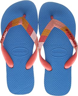 Havaianas TOP VERANO Moda Ayakkabılar Kadın