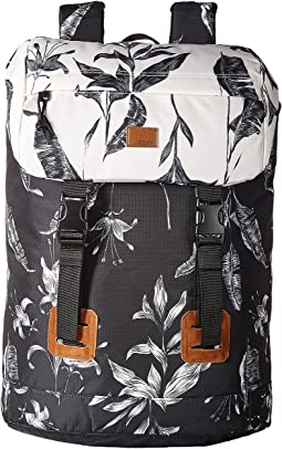 Roxy - Sunset Pacific Backpack