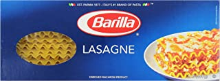 Best pasta noodles price Reviews