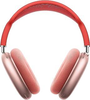 Nieuw Apple AirPodsMax - Roze