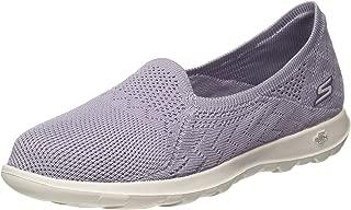 Skechers Women's Go Walk Lite-Ruby Walking Shoes