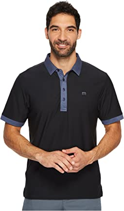 TravisMathew - Mcdonald
