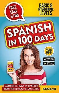 Best design in spanish Reviews