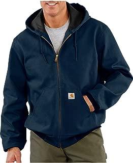 Best jacket with split hood Reviews