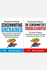With The Story-Type Method (2 Book Series) Kindle Edition