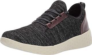 Dr. Scholl's Shoes Men's Revive Sneaker