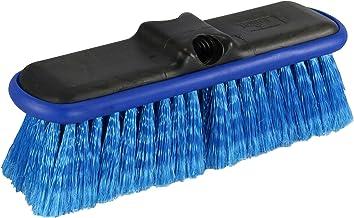 "Unger Professional HydroPower Wash Brush, 9"""