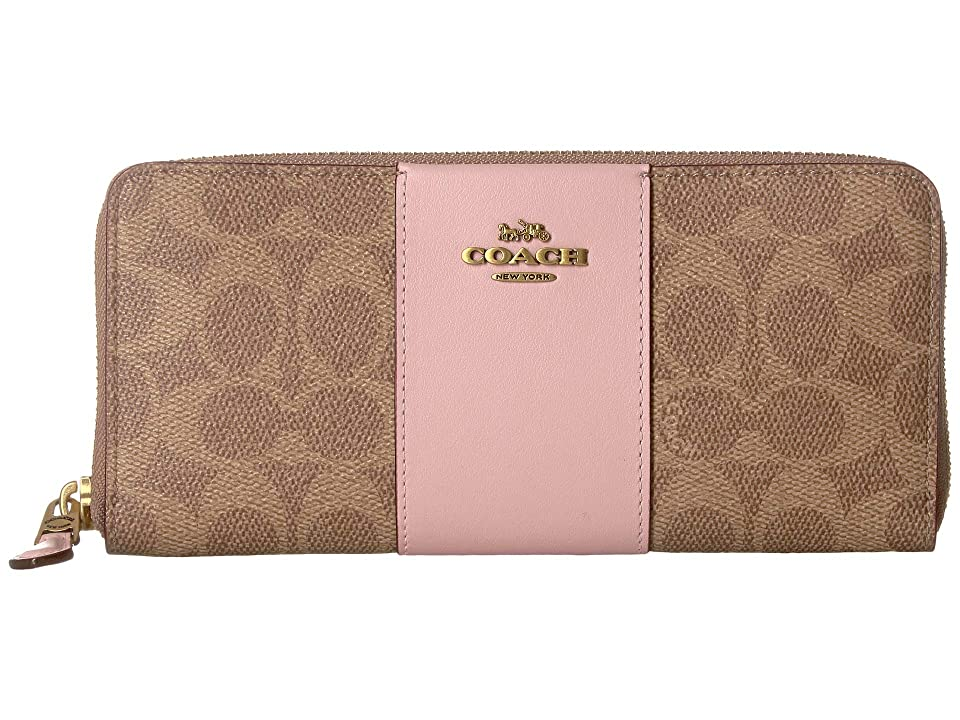COACH 4660713_One_Size_One_Size