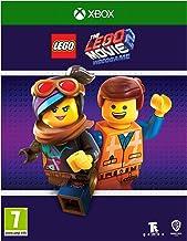 Warner Bros The LEGO Movie 2 Videogame vídeo - Juego (Xbox One, Niños, Medios físicos)