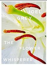 The Flower Whisperer