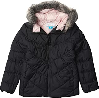 Girls' Arctic Blast Jacket