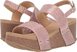 1a82d8f76 Women s VOLATILE Sandals + FREE SHIPPING