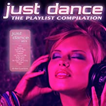 Just Dance 2019 - The Playlist Compilation