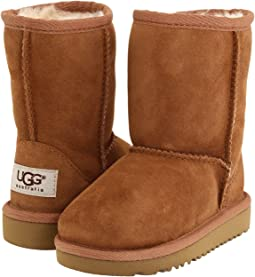 UGG Kids - Classic (Toddler/Little Kid)