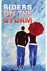 Riders on the Storm: Waiting for the Sun, Part Two Kindle Edition