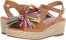 Steve Madden Kids Jstrwbri (Little Kid/Big Kid)