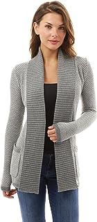 a8f3ccf1e53 Amazon.com  PattyBoutik - Sweaters   Clothing  Clothing