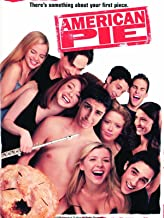 first american pie