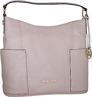 MICHAEL Michael Kors Medium Anita Convertible Womens Handbag, Style 35H7GA8L7B