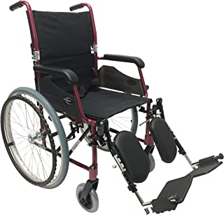 Best wheelchairs by drive Reviews