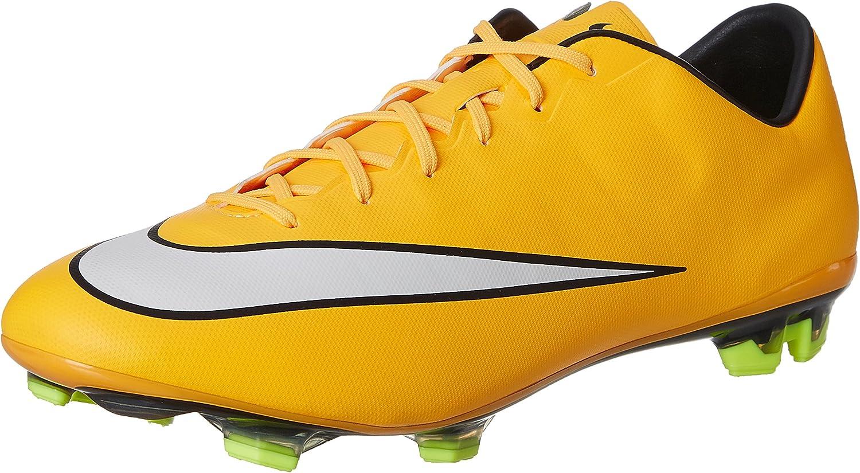 Nike Nike Nike Mercurial Veloce II FG Herren Fußballschuhe  e97a9d