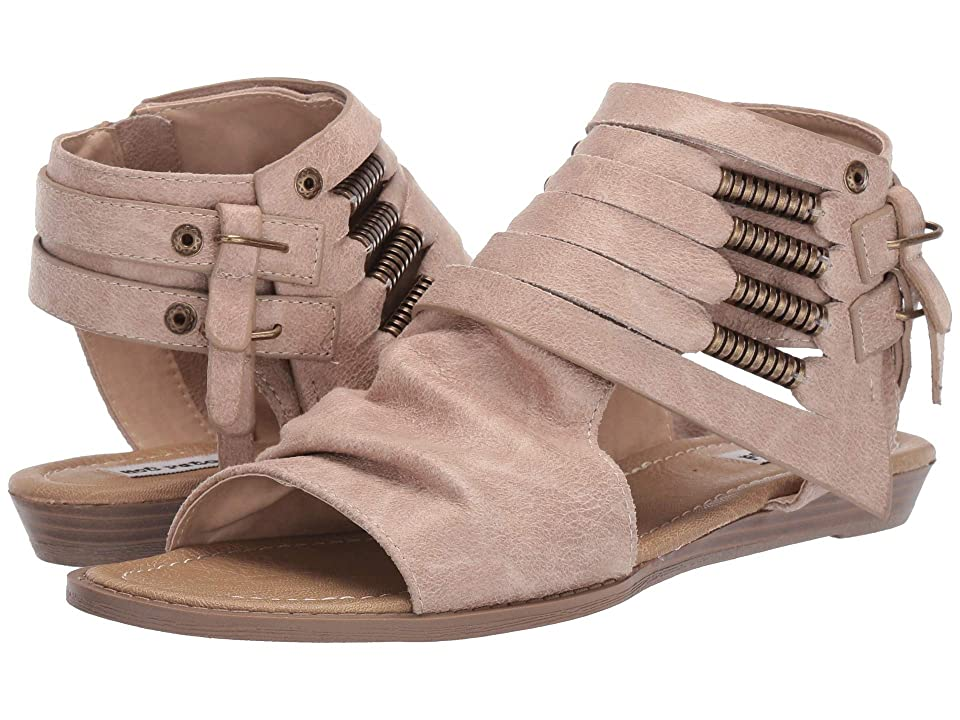 04bf4514f64 Not Rated Ellie (Cream) Women