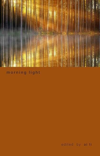 morning light (the cherita Book 26) (English Edition)