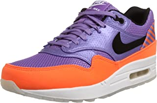 NIKE Air Max 1 Fb Premium Men's Running Shoes