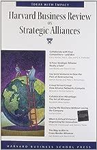 Harvard Business Review on Strategic Alliances
