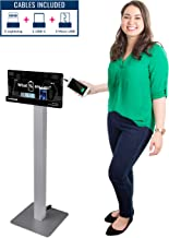 Best rapid cell phone charging station Reviews