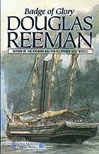 Badge of Glory (The Royal Marines Saga Book 1)