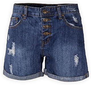 a71d2ce935 Amazon.fr : Best Mountain - Shorts et bermudas / Femme : Vêtements