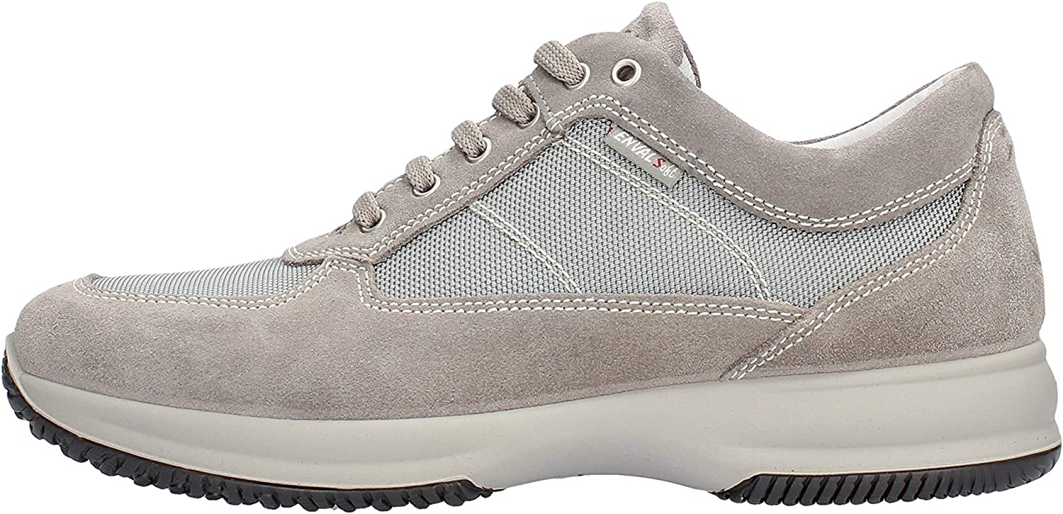 Enval Soft Men's Trainers Grey Grey