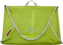 Eagle Creek - Pack-It™ Specter Garment Folder Medium