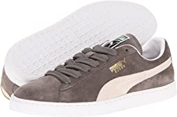 195ff28ffb6a93 Men s PUMA Sneakers   Athletic Shoes + FREE SHIPPING