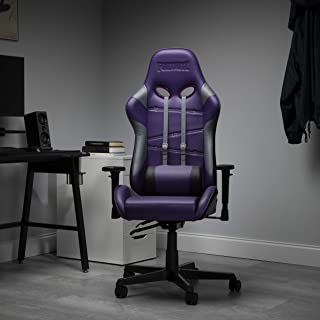 Drx Gaming Chair