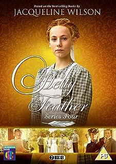 Hetty Feather: Series 4