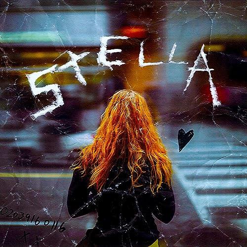 Stella [Explicit]