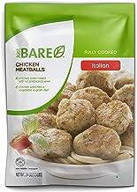 Best italian style chicken meatballs Reviews
