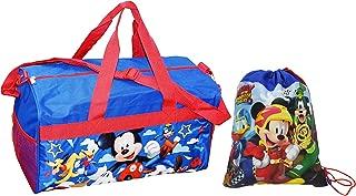 Best disney cruise sling bag Reviews