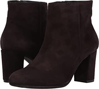 eric michael suede boots