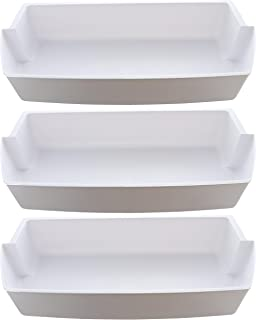 replacement fridge shelf