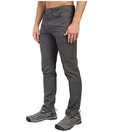 Bluff™ Columbia Bridge Bridge Columbia To Pants rqIR4qw