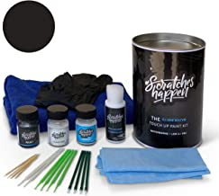 Best harley touch up paint instructions Reviews