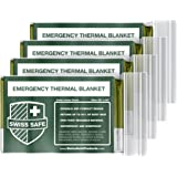 Top 10 Best Emergency Blankets of 2020