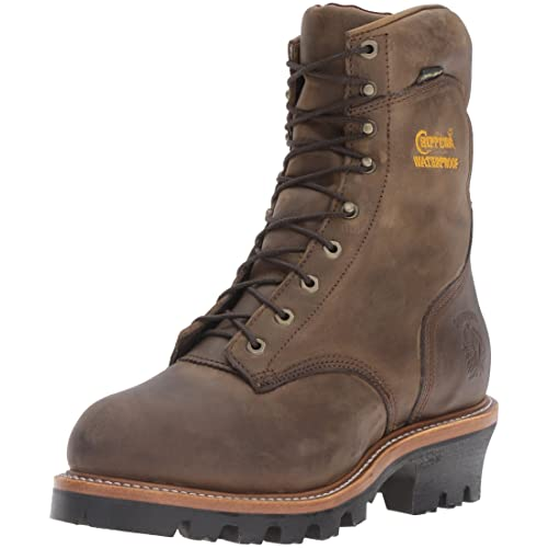 eb359b1875d Chippewa Boot: Amazon.com